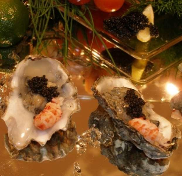Royal Sevruga Caviar :: Royal Sevruga Caviar :: Buy Malossol Caviar Online