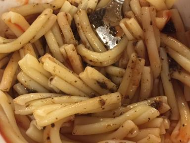 Truffle Sauce Pasta Sauce with Truffle